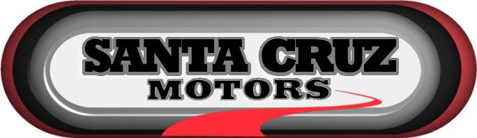 Santa Cruz Motors