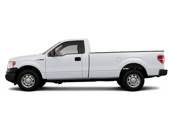 Image result for ford f150 long bed