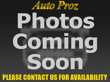 2014 Cadillac CTS 3.6L Luxury Collection 3.6L V6 w/ Navigation Sedan