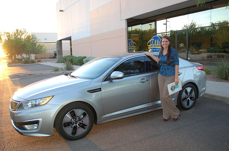 Phoenix Indoor Auto Sales >> Used Cars Phoenix | We are a Phoenix Used Car Dealership ...