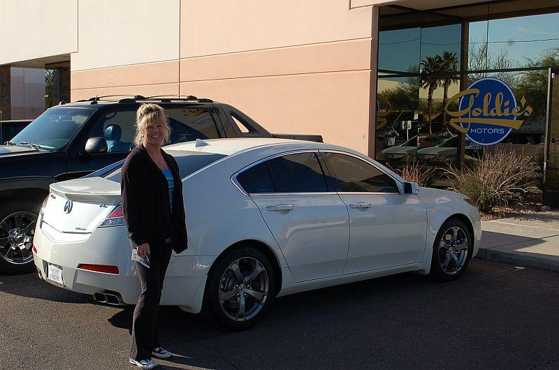 Tucson Mountain Motors Impremedia Net