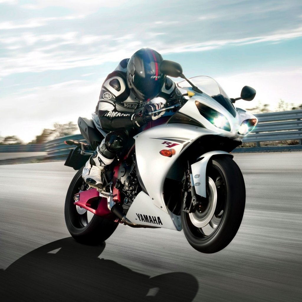 Arcadia Motorcycle Company