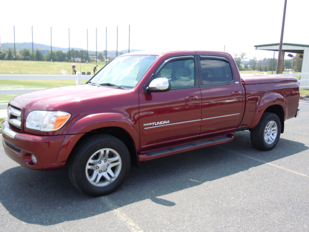 First Choice Autos Knoxville Tn Used Cars In Knoxville Trucks Testimonials
