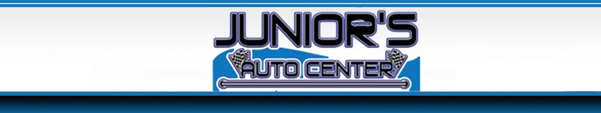Junior's Auto Center