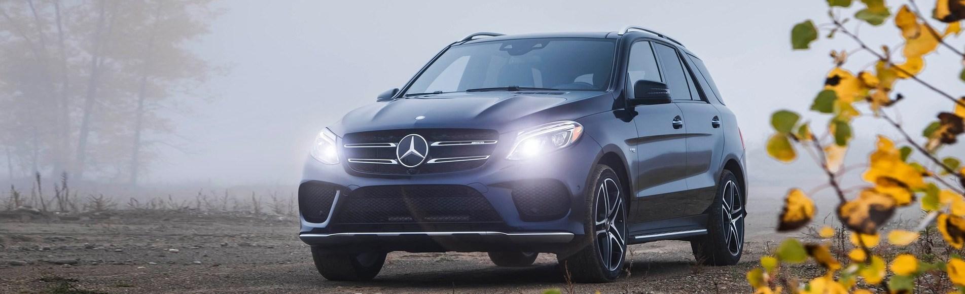 Used Cars For Sale Plainwell MI | Car For Sale In Michigan | ReCar ...