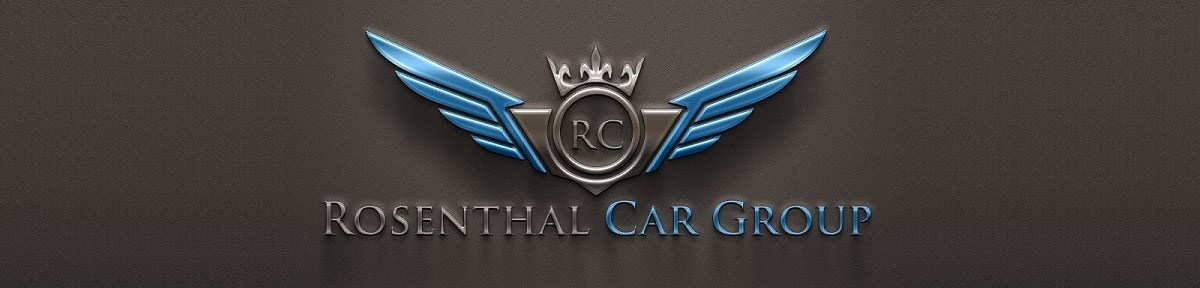 Rosenthal Car Group - Quality Pre-Owned Automobiles!