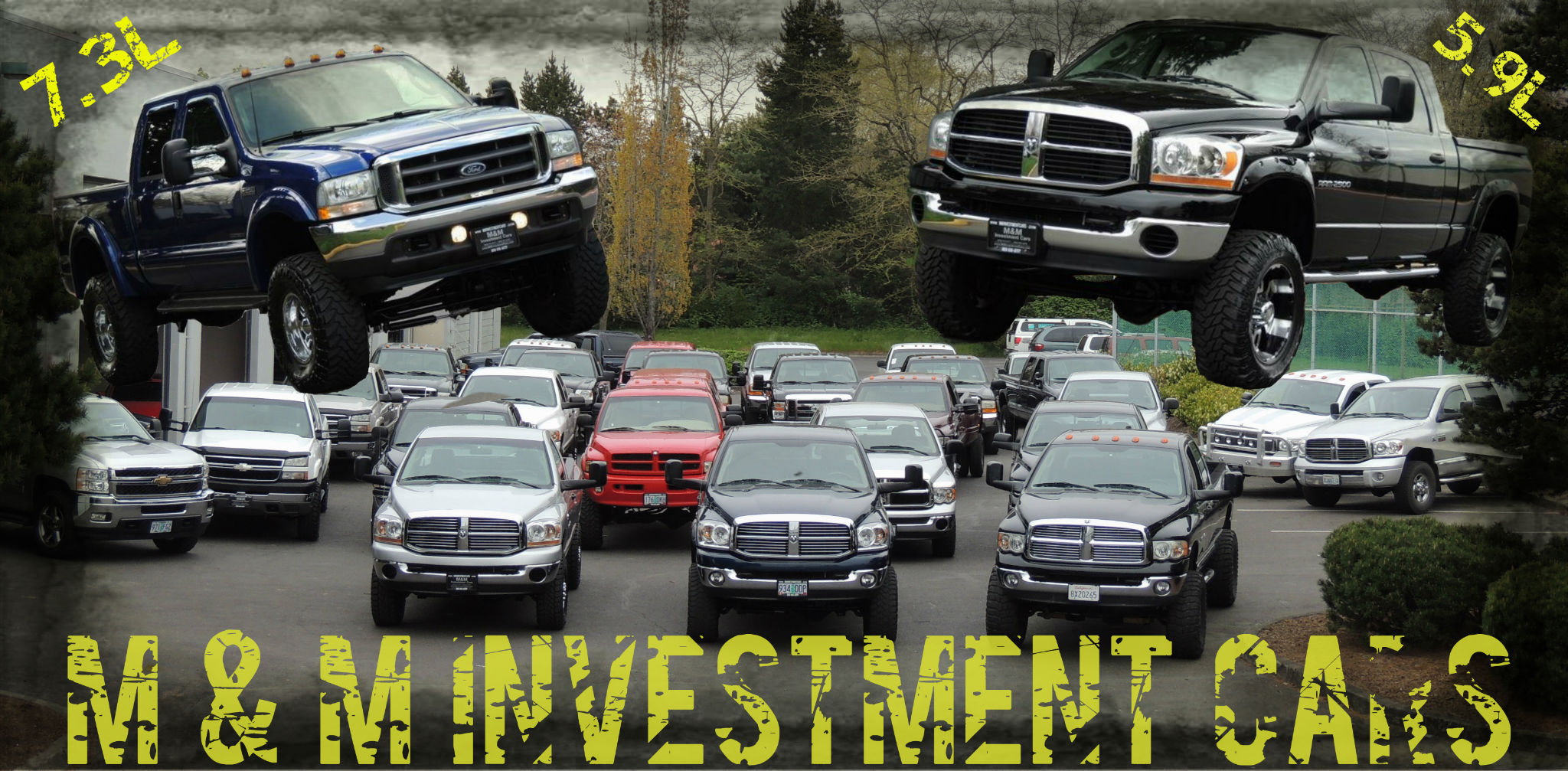 Used Cars For Sale Portland Oregon >> Used Cars In Portland Or Salem Lifted Trucks Eugene