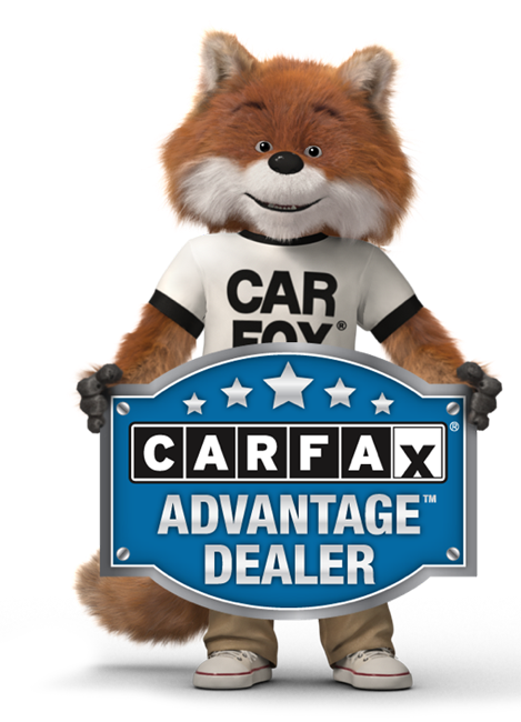 Used Car Dealerships In Lafayette Indiana >> Used Car Dealerships In Lafayette Indiana | Used Cars ...