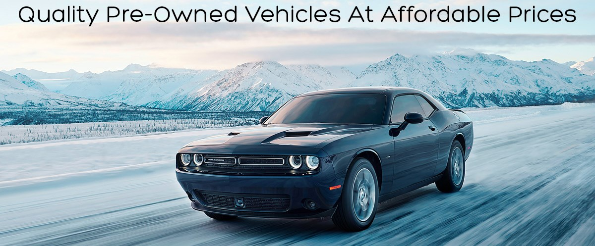 Used Car Dealerships In Lafayette Indiana