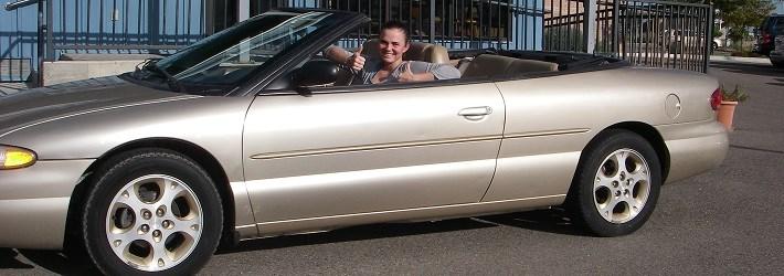 Grand Junction Car Dealers >> Grand Junction Car Dealers | Used Cars Grand Junction CO ...
