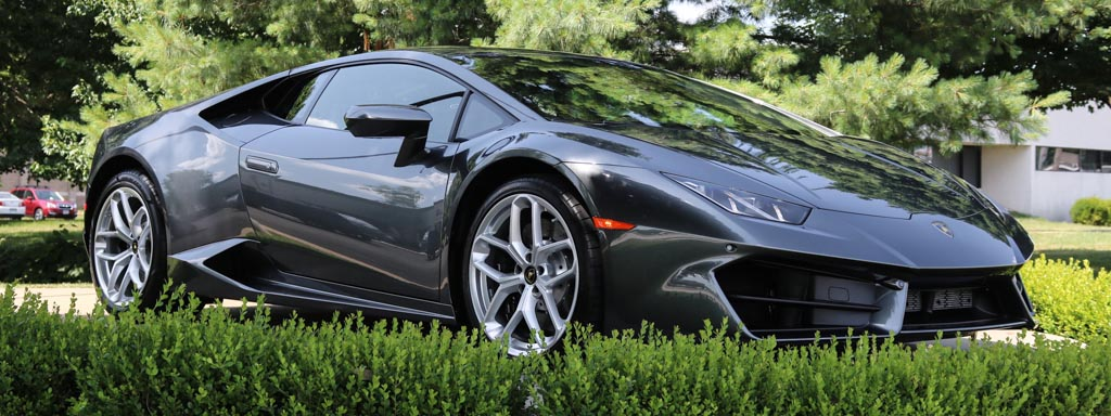 Exotic Cars For Sale Exotic Car Dealer Premier Sports Cars Co