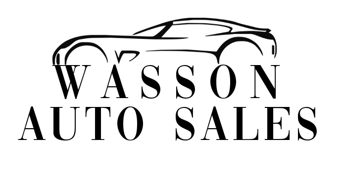Wasson Auto Sales Llc