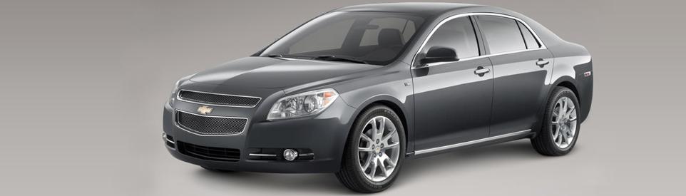 Used Cars San Jose | Used Car Dealerships San Jose | The ...