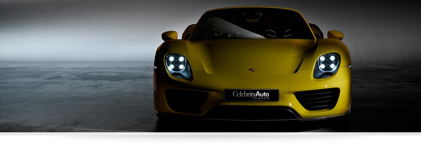 Used Cars Sarasota | Luxury Cars Sarasota | Celebrity Auto Group