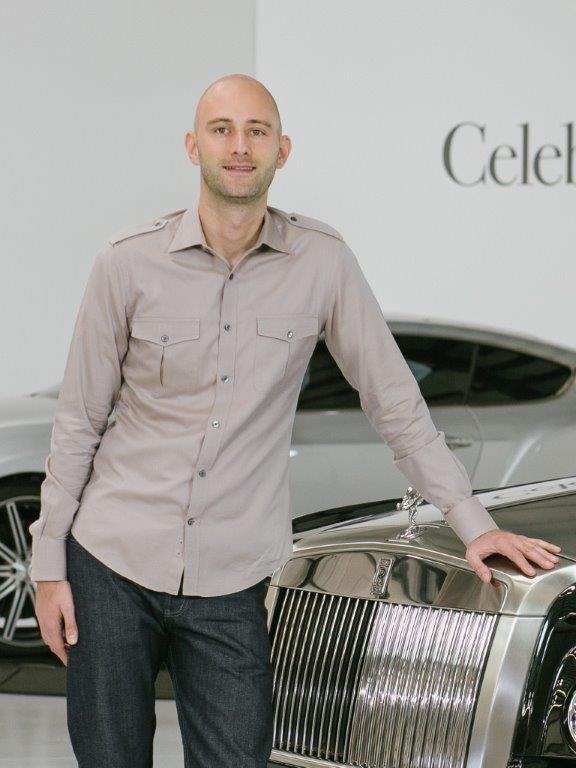 Celebrity Auto Group >> Meet The Staff Celebrity Auto Group