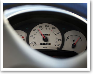 At Perry Morris Motors we include a 6 month/6,000 mile warranty from NAC on most vehicles we sell. A Service Agreement from NAC is More Than Just Great ...
