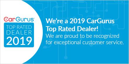 Used Car Dealerships In Mesa Az >> Used Car Dealerships In Mesa Az Used Cars Mesa Az Good