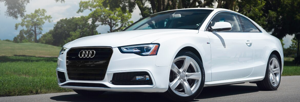 Used Cars Fort Myers >> Used Cars Fort Myers Bmw Convertible Mercedes Auto