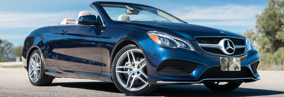 Used Cars Fort Myers >> Used Luxury Cars Fort Myers Mercedes Benz Bmw Audi