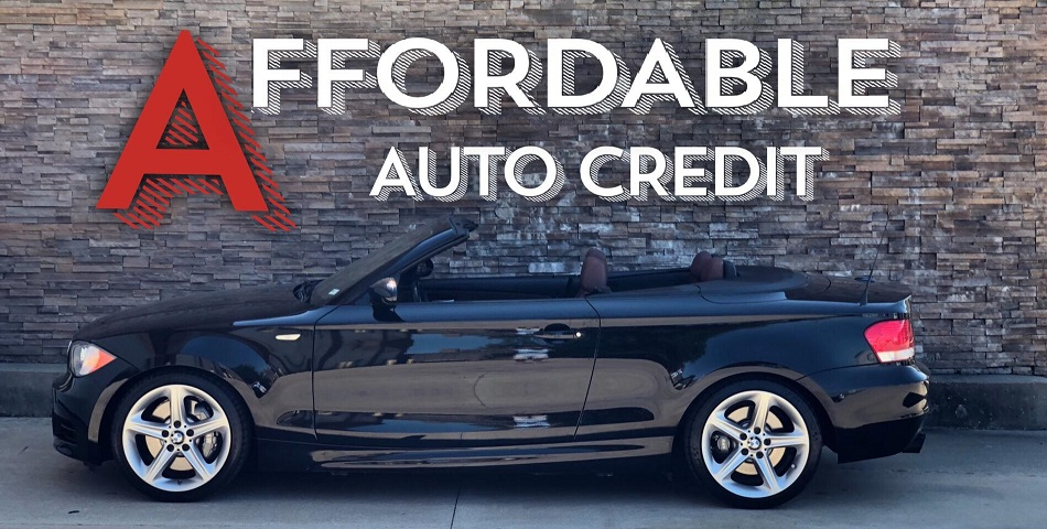 used cars st louis mo used car dealerships affordable auto credit. Black Bedroom Furniture Sets. Home Design Ideas