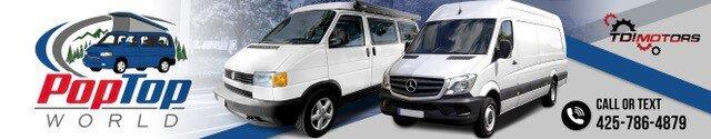 TDI Motors - VW TDI Waiting List | Volkswagen Diesel Engines