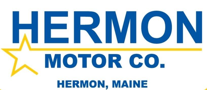 HERMON MOTOR CO