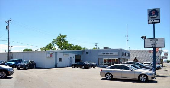 Car Dealerships Billings Mt >> Used Cars For Sale Near Billings Mt Used Car Dealerships
