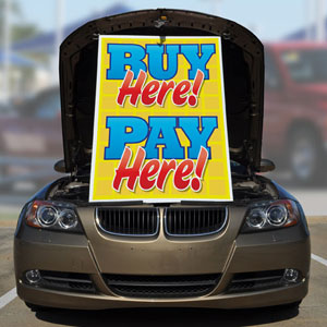 Pay Here Buy Here >> Tiger Auto Sales Find Great Deals On Cars Trucks And Suvs Buy