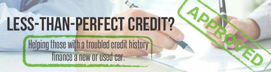 Car Dealerships That Finance Bad Credit >> Bad Credit Car Dealerships Albuquerque