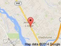 Map of i-motorz at 18501 SE MCLOUGHLIN BLVD, Milwaukie, OR 97267