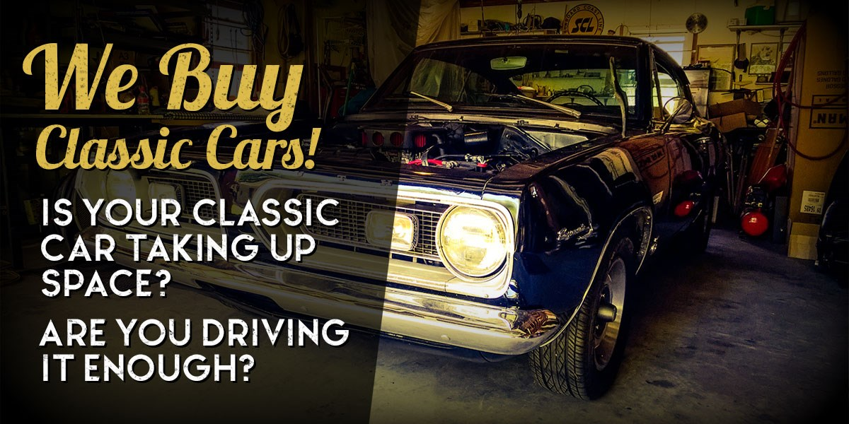 Famous Buy Cash Cars Pictures Inspiration - Classic Cars Ideas ...