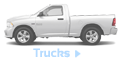 used trucks Freemont