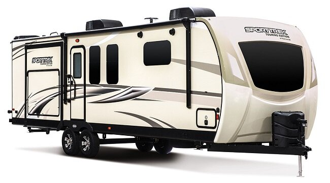 Rv Dealer Waco Texas Truck Campers For Sale In Texas