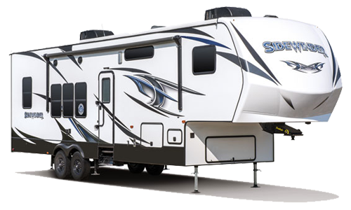 used toy haulers for sale california