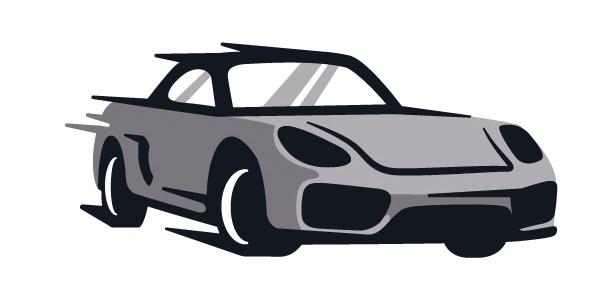 www.diamondautosports.com