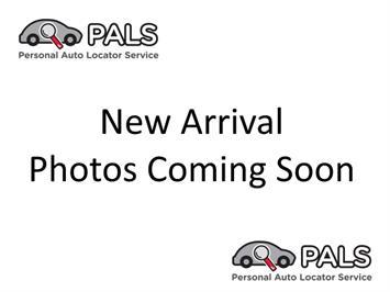 2013 Toyota Sequoia SR5 leather SUV