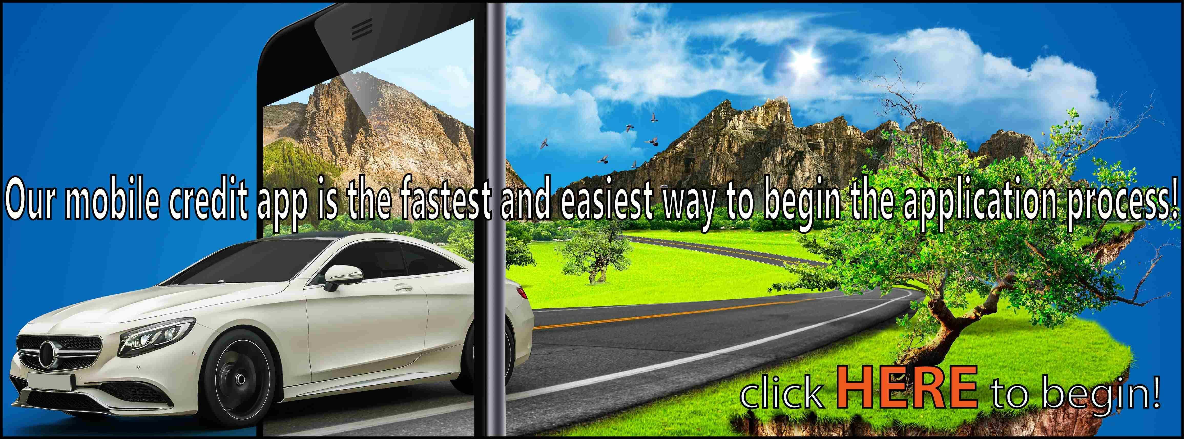 app home credit dover md used dealerships in bmw mobil intellicar dealers de here pay slideshow car buy cars
