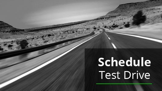 schedule test drive for used cars in oahu