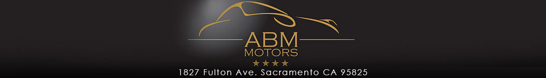 ABM MOTORS INC