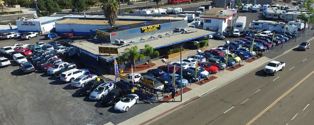 used cars la mesa used car dealers la mesa la mesa pre owned. Black Bedroom Furniture Sets. Home Design Ideas