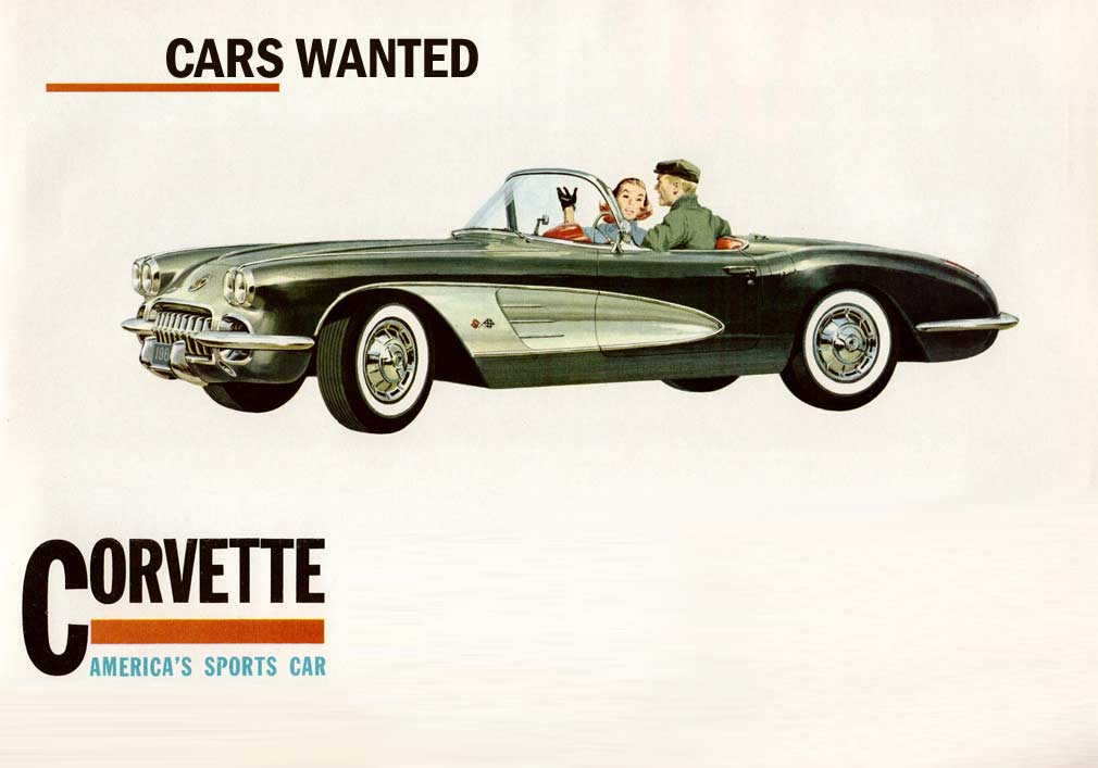 Wonderful Classic Car Wanted Contemporary - Classic Cars Ideas ...