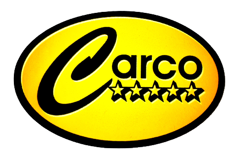 Carco | Used Vehicles and Auto Repair.