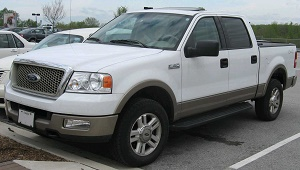 used ford f150 for sale in nj | trucks | syfy auto sales