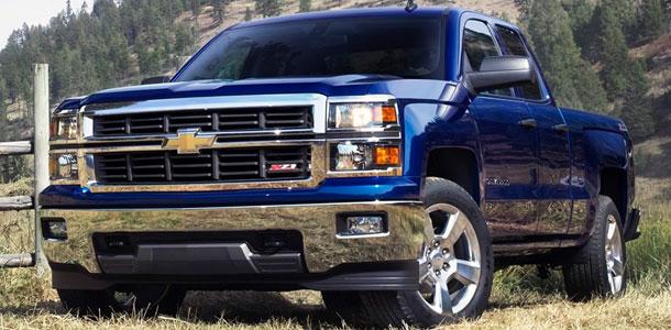 Used Chevrolet Dealer Scottsdale AZ