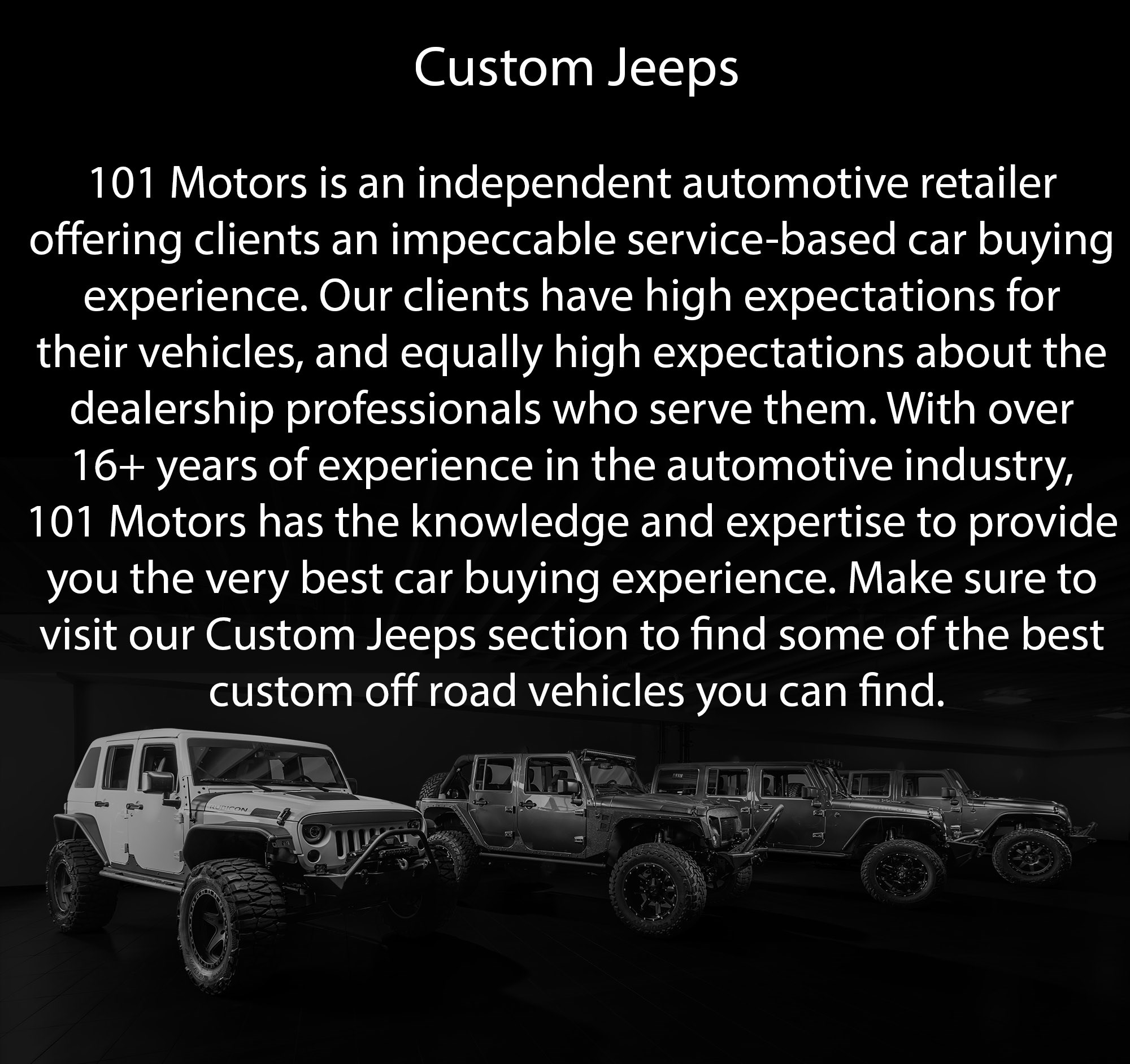 Custom jeep, Wrapped jeep, lifted jeep, JK jeep, custom jk, supercharged jeep, forced induction jeep, rock crawler, off road, off road custom, jeep life, mohab rock crawl, metal cloak, teraflex, AEV, toyo tires jeep, fuel wheels, LRG, XD wheels jeep, smitty built