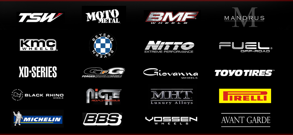 TSW, TSW rims, TSW wheels, KMC wheels, KMC, KMC rims, XD Series, XD Series wheels, Black Rhino, Black Rhino wheels, Michelin, Michelin tires, Moto Metal, Moto Metal wheels, off road wheels, lifted jeep wheels, Moto Metal Jeep, beyern, Beyern wheels, bmw wheels, beyern bmw, mesh wheels, bmw mesh wheels, GFG, GFG Forged wheels, GFG wheels, GFG rims, BBS, BBS wheels, BBS rims, Vossen wheels, MHT, MHT luxury alloys, MHT wheels, MHT rims, Giovanna, Giovanna wheels, BMF, Mandrus, Fuel, Avantant garde, Niche, Niche road wheels