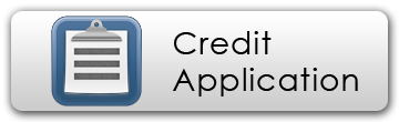 Click Here for our Credit Application