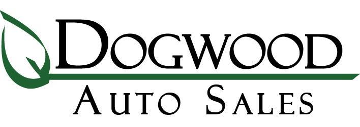 Dogwood Auto Sales