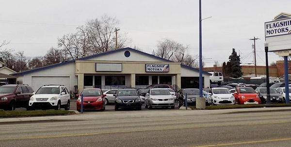 Car Dealership Near Me >> Used Car Dealership Near Me Boise Car Dealers Car