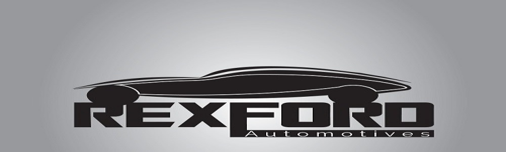 Rexford Automotives